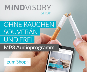 MindChange Audioprogramme