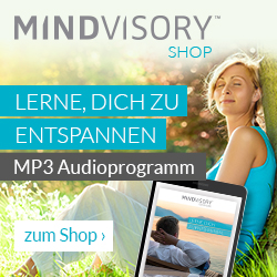 MindChange Audioprogramme